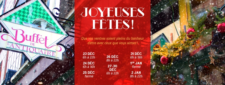 cover_fetes2016_noel