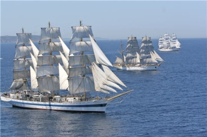 tall-ships-races-257460